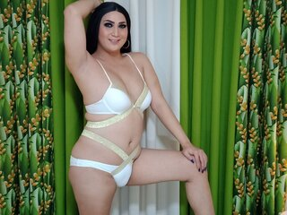 JorginaLopez naked