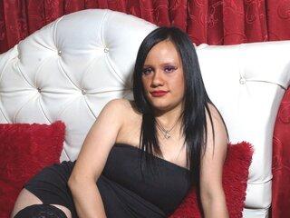 JulietaGonzales anal
