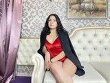 KarinaMorris porn