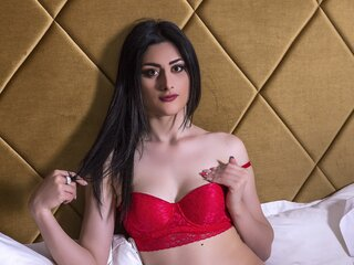 KarinnaGrey webcam