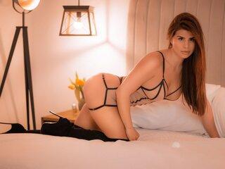 KathyFerrera online