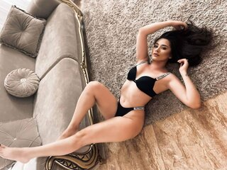 KendallJay naked