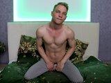 LiamBates naked