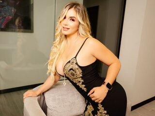 ManuelaMelo free