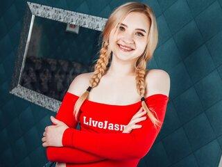 MargaretHogan livejasmin.com