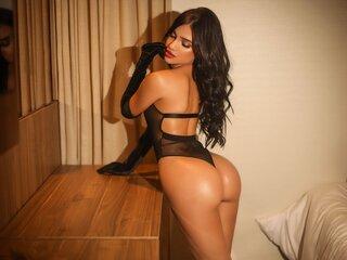 MarianaBenz webcam