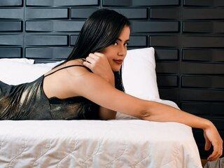 MarianaMendez jasmine