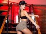 MelinaVolkov online