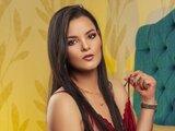 NatashaBran photos