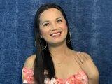 PatriciaNavales webcam