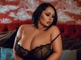 RaniaAmour jasmine