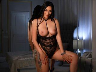 RileyHayden ass