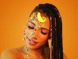 RoseVittar jasmine