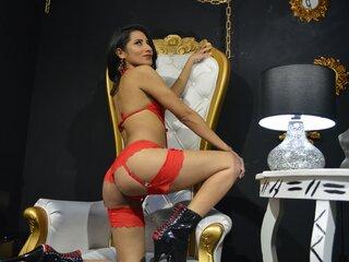 RoxaneMaya webcam