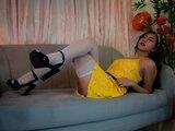 SamanthaCuller video