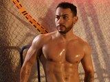 SantiagoRamirez livejasmin.com