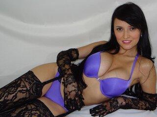SaritaBelle nude