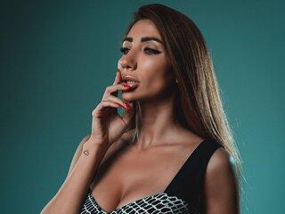 ShivaRed jasmin