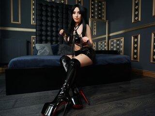 SonyaDavis sex