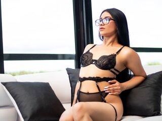 SophieVeracruz sex