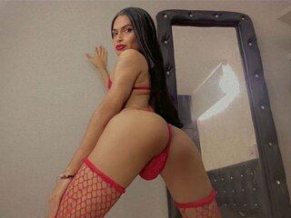 StefaniFlores porn