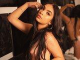 StephanieRivera webcam