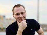 VladimirWelson online