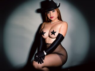 WhitneyAssor jasmine