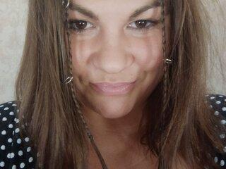 ZenaPalmer jasmin